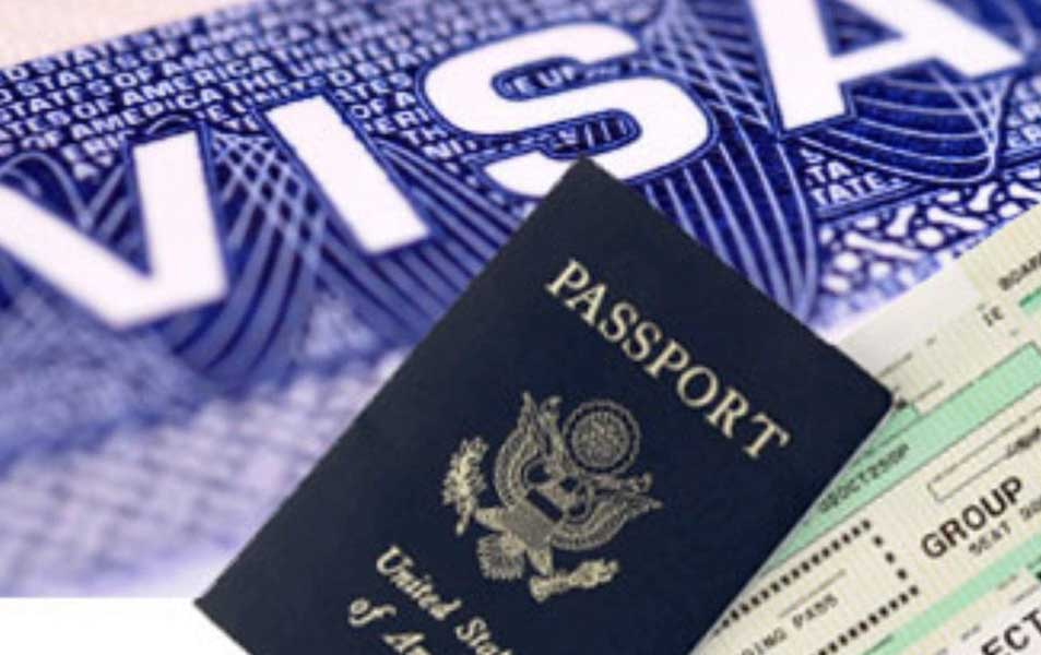 vize-hizmetlerimiz