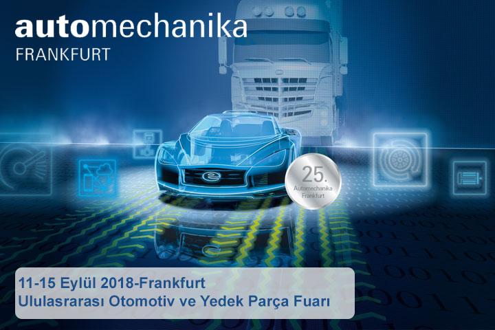 Automechanika-Frankfurt-2018