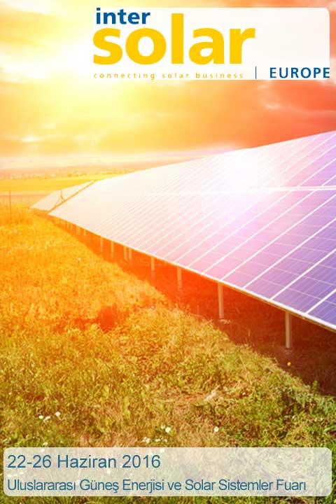 Inter-Solar-2016